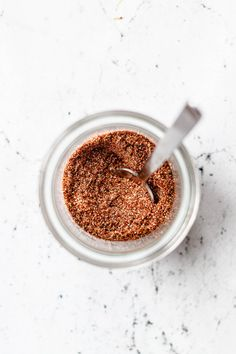 Taco Spice Mix, Spice Mixes, Tex Mex, Chipotle, Food Photography, Mad, Tacos, Spices, Inspiration
