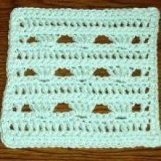 Free Beginner Crochet Patterns