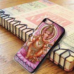 Ganesha iPhone 6|iPhone 6S Case