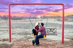 On location couples photography session on a swing https://www.facebook.com/pages/Mandy-Lee-Photography/113937515377935