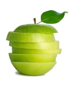 Health benefits of apples for you  Healthy life blogging