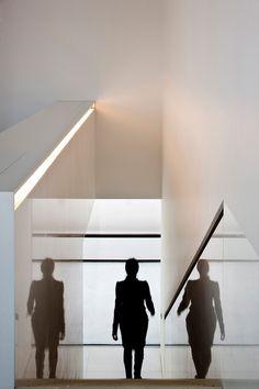 Fran Silvestre Arquitectos | CASA DEL ATRIO