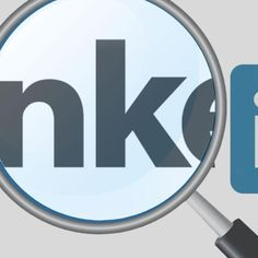 Following in the footsteps of Facebook, which recently overhauled its search, LinkedIn on Monday announced a revamped search with auto-complete, suggested searches and other enh...