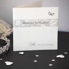 19 Best Wedding Stationery Images Card Factory Wedding Stationery