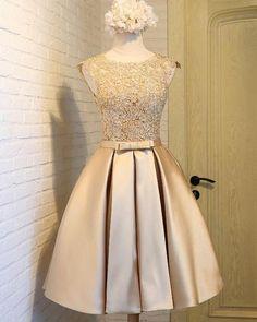 #1213 Sleeveless Dress