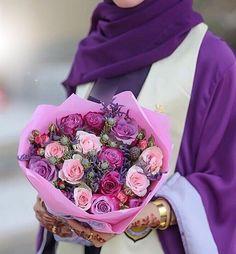Muslimah Wedding Dress, Hijab Wedding Dresses, Dress Muslimah, Hijabi Girl, Girl Hijab, Muslim Girls, Muslim Women, Happy Birthday Wishes Bestfriend, Girly Dp