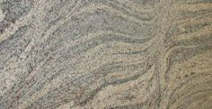 Colombo Juperana Granite