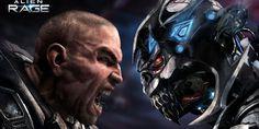 Alien Rage Unlimited PC Game Direct Download Links http://www.directdownloadstuffs.com/alien-rage-unlimited-pc-game-direct-links/