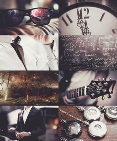 aesthetic, doctor who, and peter capaldi image