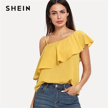 2019 Feitong Summer Bandage V-neck Fashion Women Cold Shoulder Slim Tee Top Ladies Shirt Casual Short Sleeve Blouse Female Blus Possessing Chinese Flavors Women's Clothing