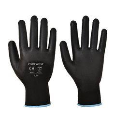 Guante PU Ultra Negros Gloves, Fashion, Tools, Over Knee Socks, Moda, Fashion Styles, Mittens, Fashion Illustrations, Fashion Models