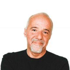 Frases del escritor Paulo Coelho, un hombre sabio y sencillo que nos habla del sentido de la vida. Agregaré a esta colección algunas de sus frases que espero que te gusten y que te ayuden a crecer. Algunos de sus mensajes te llegarán al corazón. #vida #sabiduria #alquimista #meditaciones #textos #escritura #escritor #coelho #paulo #paulo coelho #reflexiones #sentido #frases de paulo coelho