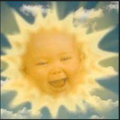 zon: de grootste energiebron ter wereld
