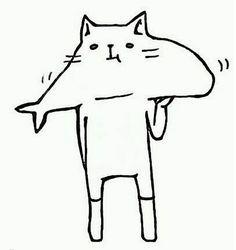 #miau