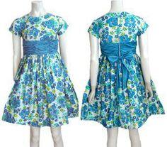 #NeldasVintageClothingArtfire on Artfire            #Skirt                    #1950s #Vintage #Full #Skirt #Rockabilly #Dress #Free #Shipping               1950s Vintage Full Skirt Rockabilly Dress | Free Shipping                                               http://www.seapai.com/product.aspx?PID=1273226