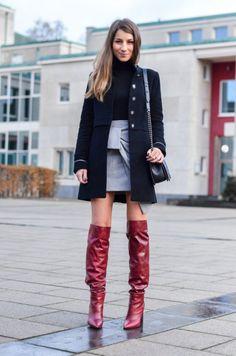 outfit-jacke-military-stil-rock-zara-boots-blog-10-von-27