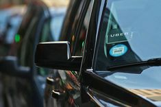 #NJ #UBERSCAM #SWD #GREEN2STAY New Jersey hits Uber with $640 million tax bill for misclassifying workers Uber, New Jersey, East Coast