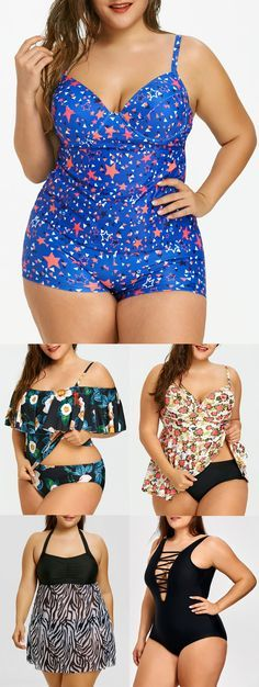 Up to 80% off,Rosewholesale plus size swimsuits tankini and one pieces swimwear | Rosewholesale,rosewholesale.com,rosewholesale clothes,rosewholesale.com clothing,rosewholesale plus size,rosewholesale plus size bathing suits,rosewholesale bathing suits,rosewholesale plus size swimsuits,rosewholesale dress,rosewholesale dress plus size,rosewholesale plus size,plus size,swimsuits,swimwear,bathing suits,tankini,one-pieces | #rosewholesale #bathingsuit #Swimwear #tankini #bikinis #plussize