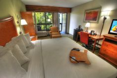 Enjoy several amenities at The Inn on the River Pigeon Forge Hotel on the parkway.