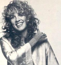 Stevie Nicks/ Fleetwood Mac Rumours 1977 photoshoot