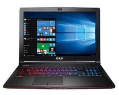 MSI CX61 0ND NOTEBOOK INTEL TURBO BOOST MONITOR TREIBER WINDOWS 8