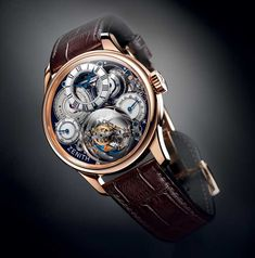 Academy_Christophe Colomb_Hurricane_II