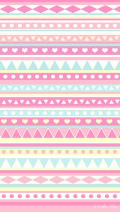 Image shared by ♡Ashley Nicole♡. Find images and videos about pink, wallpaper and background on We Heart It - the app to get lost in what you love. Tribal Wallpaper, Print Wallpaper, Screen Wallpaper, Cool Wallpaper, Mobile Wallpaper, Chevron Wallpaper, Cocoppa Wallpaper, Cellphone Wallpaper, Cute Backgrounds
