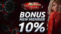 juegos de casino gratis online con bonus