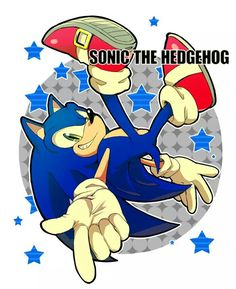Sonic The Hedgehog, Hedgehog Movie, Hedgehog Art, Shadow The Hedgehog, Sonic Team, Sonic 3, Sonic Fan Art, Sonic Fan Characters, Fictional Characters
