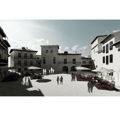 plaza 02