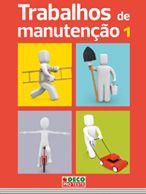 Trabalhos de manutenção, vol I (2.ª edição)