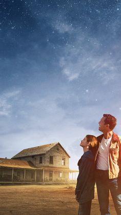 Interstellar by Christopher Nolan Christopher Nolan, Foreign Movies, Sci Fi Movies, Good Movies, Amazing Movies, Indie Movies, Action Movies, Brad Pitt, Interstellar Film