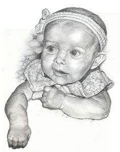 Start planning ahead for Xmas! Drawing Commission - 11x14 from a photo from my March newsletter.  http://ymlp.com/zCoQ9P