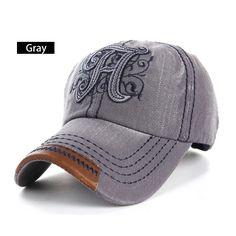 8bc99623268 158 Best Hats!!! images