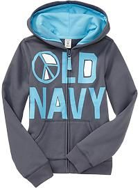 Girls Clothes: Sale | Old Navy