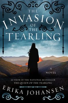 In this riveting sequel to the national bestseller The Queen of the Tearling, the evil kingdom of Mortmesne invades the Tearling, with dire consequences for Kelsea and her realm.With each passing day, Kelsea Glynn is growing into her new responsibilities as Queen of the Tearling. By stopping the shipments of slaves to the neighboring kingdom of Mortmesne, she crossed the Red Queen, a brutal ruler whose power derives from dark magic, who is sending her fearsome army into the Tearling to...