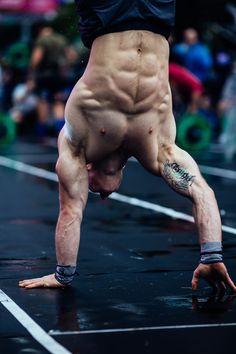 Noah Ohlsen Wodapalooza Champion 2016  http://strengthwraps.myshopify.com/collections/solids