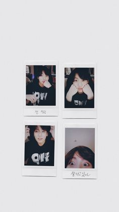 We love u Jungkook 🌹❤️❤️🌹 Bts Jungkook, Namjoon, Taehyung, Jung Kook, Foto Bts, Bts Photo, K Pop, Bts Polaroid, Bts Pictures