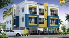 Where Mannivakkam real estate is headed in next few years? Mannivakkam is becoming a smart city and the real estate here would be reach to the high level as many IT sectors are coming near and Mannivakkam have all the facilities in accessible area. #Mannivakkam #Flats #Sale reach the high peak in few years and make your thinking wide to plan for a best future investment here.