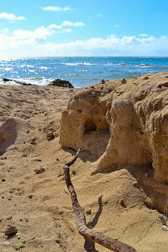 North Shore ☼ Off the beaten path things to do in Oahu, Hawaii http://www.thewondermap.com/things-to-do-in-oahu-hawaii/