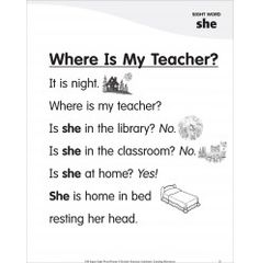 Worksheets Poem Rhyming Words said poem sight words pinterest teaching poetry journal word she super words