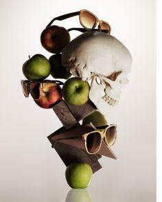 Martin Vallin Still Life Photography, Artistic Photography, Creative Photography, Culinary Arts, Online Gallery, Teaching Art, Still Image, Art Pictures, Art Direction