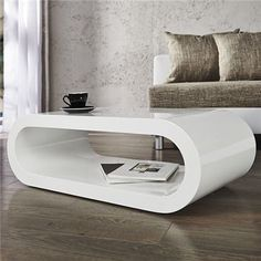 Great prices on your favourite Home brands, and free delivery on eligible orders.