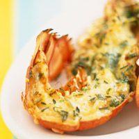 151 Healthy Habits to Transform Your Life. Live healthy life with these 151 healthy lifestyle habits Seafood Menu, Fish And Seafood, Lobster Recipes, Fish Recipes, Recipies, Starters Menu, Hummer, Healthy Cooking, Cooking Recipes