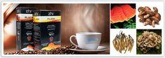 Alphay Coffee