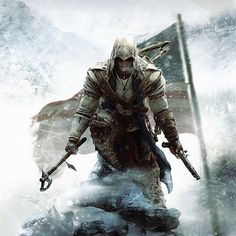 http://Papers.co   ab84-wallpaper-assasines-creed-unity-snow-game   get this wallpaper: http://goo.gl/4QkcMd