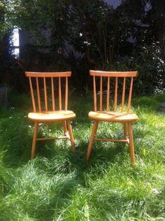 eames kinderhochstuhl dsw barhocker replica schwarz weinbeisser bar stools black bar. Black Bedroom Furniture Sets. Home Design Ideas
