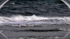 Me Me Me Song, Love Songs, Waves, Greek, Outdoor, Youtube, Outdoors, Ocean Waves, Outdoor Games