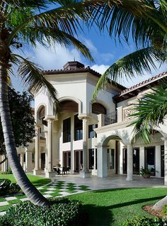 ... ~Live The Good Life - All about Luxury Lifestyle