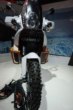 KTM-990-Adventure-Custom